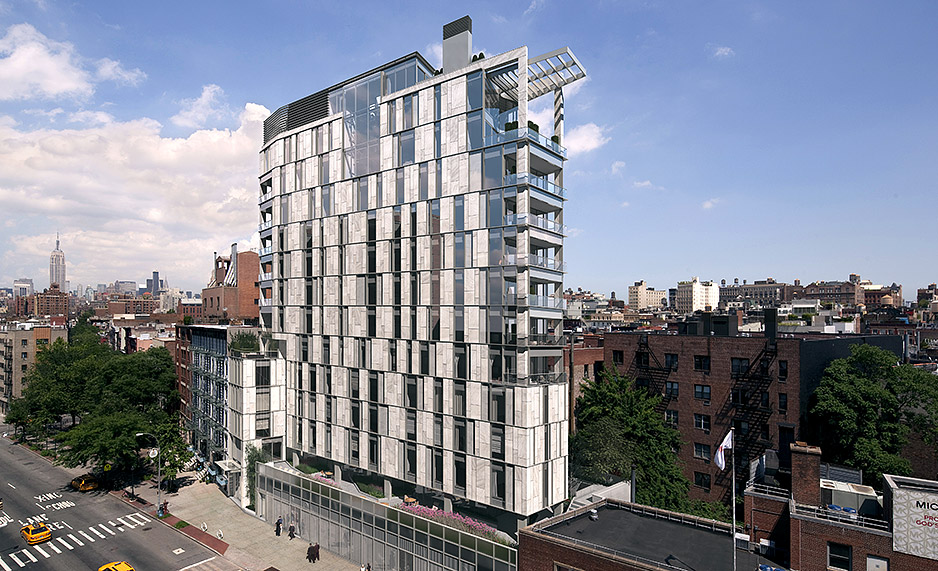 soho nyc real estate luxury apartments amp condos for sale